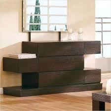Modern Bedroom Dressers And Chests Contemporary Dressers And Chests Inside Modern Bedroom Dresser