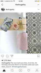 10 best badrums planer toilet plans images on pinterest