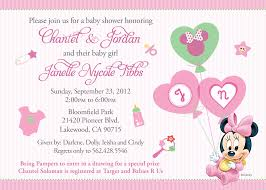 panda bear baby shower invitations blue or pink baby shower