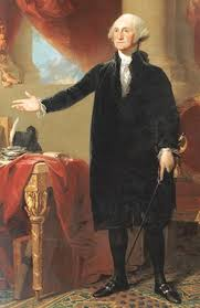 happy thanksgiving george washington s thanksgiving proclamation