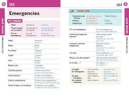 Italienische K Hen Latin American Spanish Phrasebook U0026 Dictionary Phrasebooks Amazon