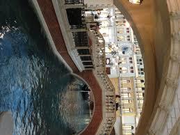Venetian Hotel Map Exploring The Venetian Hotel In Las Vegas Aesthetic Odyssey