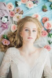 Makeup Artist In Austin Tx Lola Beauty