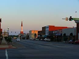 Alabama travel town images Best 25 cullman alabama ideas alabama desoto jpg
