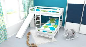 epic bunk beds with tents and slides new loft bed slide tent