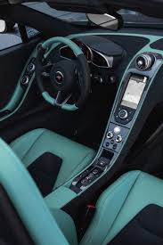 teal car best 25 car interiors ideas on pinterest oxblood luxury cars
