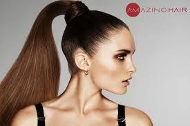 amazing hair extensions amazing hair australia s monte napoleone onya magazine