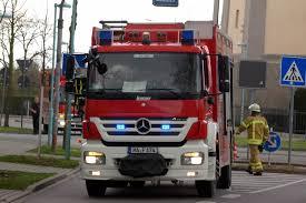 mercedes service f file mannheim seckenheim mannheim feuerwache nord mercedes