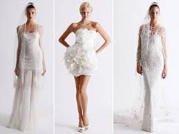 wedding dress designers list five top wedding dress designers the i do moment