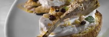 Agave Naples Happy Hour by Mediterraneo Westlake Village Brunch Lunch U0026 Dinner Restaurant