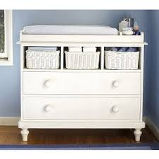 Pottery Barn Changing Table Peachy Ideas Pottery Barn Changing Table Ultimate Barn