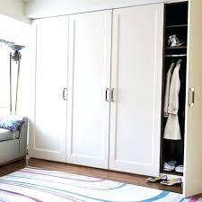 built in storage cabinets built in cabinet for bedroom custom built in master bedroom storage