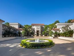 Houses For Rent Near Cal State Long Beach La U0027s Most Expensive Houses For Sale