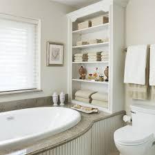 shelves in bathroom ideas bathroom floating shelves morespoons 4fc17aa18d65