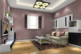 living room paint color ideas accent wall