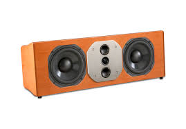 Acoustic Sound Design Home Speaker Experts Mcintosh Speakers For Home Audio And Home Theater