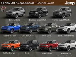 jeep compass granite crystal new 2017 compass sport page 2 jeep garage jeep forum