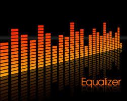 free dj music wallpapers hd music desktop backgrounds follow us