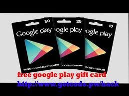 free play gift card redeem code tryenhinhtructiep org free play gift card redeem code