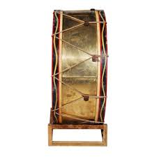 Brass Bookcase Timothy Oulton Drum Bookcase With Stand 4ft Brass