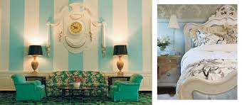 schumacher design our favorite designers andrea schumacher interior design