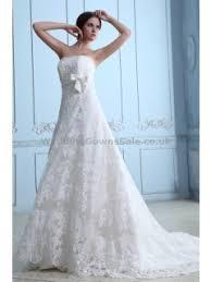 cheap beach wedding dresses uk the best beach wedding dresses