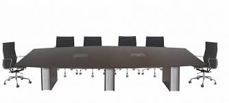 Office Meeting Table Singapore Nienkamper Vox Conference Tables With Forums E2 80 A2 Peartree