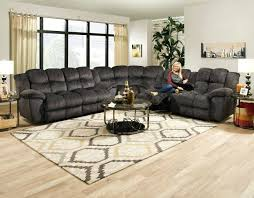 Small Sectional Sleeper Sofa Recliner Sectional Sofas Small Space U2013 Knowbox Co