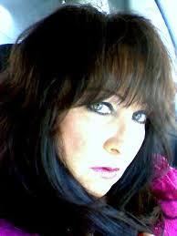 light chestnut brown naturtint naturtint permanent hair color 3n dark chestnut brown 5 45 fl oz