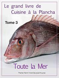 livre de cuisine gratuit télécharger le grand livre de cuisine à la plancha tome 3 gratuitement