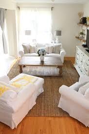 ektorp sofa covers ektorp sofa covers by bemz tesser traditions