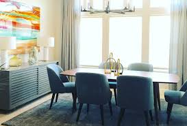 Modern Dining Sets Mix And Match To Fit Your Style - Room and board dining tables