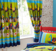 Boys Ready Made Curtains Children U0027s Kids Boys Duvet Quilt Cover Bedding Sets Or Matching