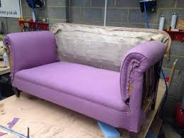 Couch Upholstery Cost How Much Does It Cost To Reupholster A Sofa