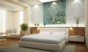 Most Popular Bedroom Colors by The Most Popular Bedroom Color Home