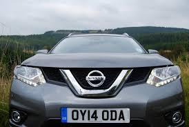nissan qashqai xtronic cvt test nissan x trail xtronic 2wd review driving torque