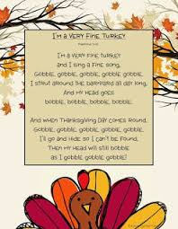the 25 best thanksgiving circle time ideas ideas on