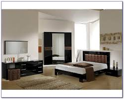 Black Brown Bedroom Furniture Mixing Black And Brown Bedroom Furniture Bedroom Home Design