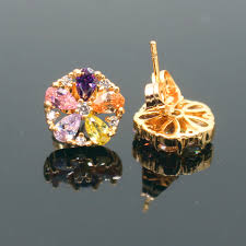 not on the high earrings free shipping nj high quality jewelry wholesale color