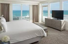 mirage two bedroom tower suite mirage 2 bedroom suite bed linen gallery