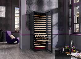 cave a vin dans cuisine cave a vin cuisine frais les nouvelles caves vin inspiration cuisine