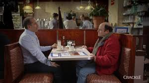 seinfeld u0027 reunion in super bowl ad not that there u0027s anything