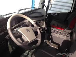 2015 volvo tractor volvo fh 6x2 vetoauto väliteli adr tractor units for rent