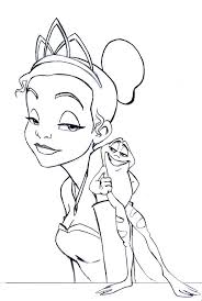 disney valentine coloring pages getcoloringpages com
