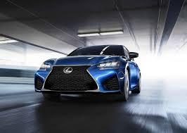 lexus isf sport specs lexus gs f specs 2015 2016 2017 autoevolution