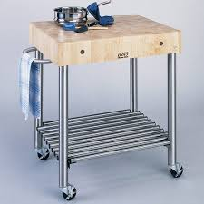 Boos Kitchen Islands Sale Top Butcher Block Islands Boos Ikea Metro Shelving U0026 Two More