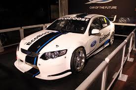 future ford file ford falcon fg car of the future v8 supercar 15922483288