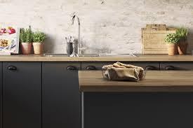 kaboodle kitchen designs modern farmhouse living kaboodle kitchen
