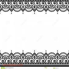 and in wedding card wedding card symbols free traditional clipart indian