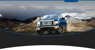 lexus of valencia service department edward colosimo auto sales used cars evans city pa dealer